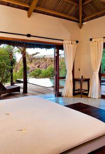 Bai Tram Hideaway Resort chuyên Trăng mật tại Tỉnh Phú Yên - Marry.vn