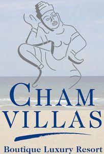Cham Villas chuyên Trăng mật tại Tỉnh Bình Thuận - Marry.vn
