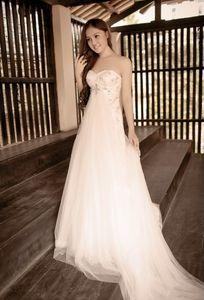 Dũng Yến Studio chuyên Trang phục cưới tại Tỉnh Hưng Yên - Marry.vn
