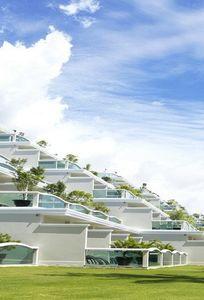 Sea Link Resort chuyên Trăng mật tại Tỉnh Bình Thuận - Marry.vn