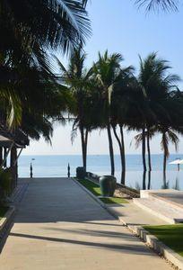 Sunsea Resort chuyên Trăng mật tại Tỉnh Bình Thuận - Marry.vn