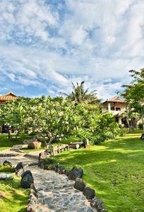 Takalau Resort chuyên Trăng mật tại Tỉnh Bình Thuận - Marry.vn