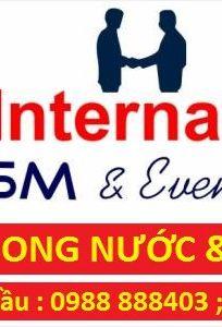 ET Travel Group chuyên Dịch vụ khác tại Bắc Ninh - Marry.vn