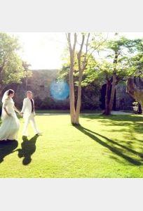 Mai Anh Bridal chuyên Trang phục cưới tại TP Hồ Chí Minh - Marry.vn