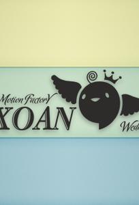 Xoan Motion Factory chuyên Dịch vụ khác tại  - Marry.vn