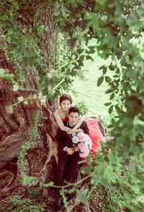 Khôi Phạm Studio  & Bridal chuyên Chụp ảnh cưới tại  - Marry.vn