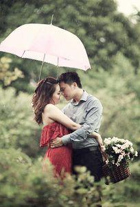 Áo Cưới Đức Hằng chuyên Chụp ảnh cưới tại Tỉnh Phú Thọ - Marry.vn