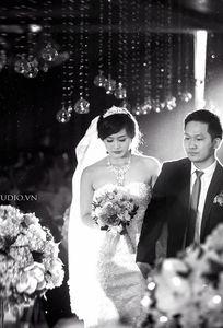 Ivan Studio chuyên Chụp ảnh cưới tại Tỉnh Khánh Hòa - Marry.vn