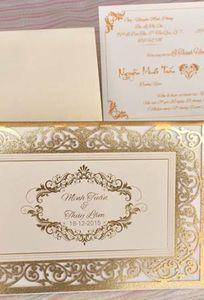 Thiệp Cưới Ngôi Sao chuyên Thiệp cưới tại TP Hồ Chí Minh - Marry.vn