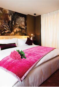 Hotel de l'Opera chuyên Trăng mật tại  - Marry.vn
