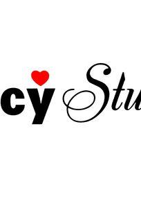 Lucy Studio chuyên Trang phục cưới tại  - Marry.vn