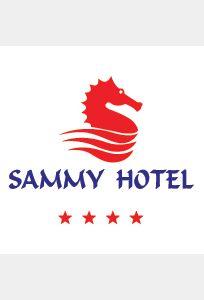 Nhà hàng tiệc cưới khách sạn Sammy chuyên Nhà hàng tiệc cưới tại Lâm Đồng - Marry.vn