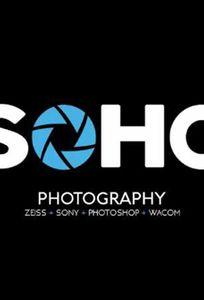 SOHO Studio chuyên Chụp ảnh cưới tại Tỉnh Khánh Hòa - Marry.vn