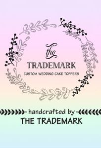 The Trademark chuyên Quà cưới tại  - Marry.vn