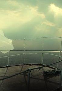 Công Khanh Studio chuyên Chụp ảnh cưới tại Tỉnh Phú Thọ - Marry.vn