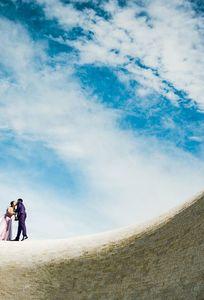 Royal Studio Phú Thọ chuyên Chụp ảnh cưới tại Tỉnh Phú Thọ - Marry.vn