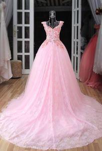 AGAPE Studio & Bridal chuyên Trang phục cưới tại Thành phố Cần Thơ - Marry.vn