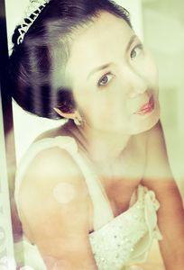 Artlantis Make Up chuyên Trang điểm cô dâu tại Bà Rịa - Vũng Tàu - Marry.vn