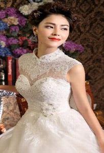 AC Bridal chuyên Trang phục cưới tại Thành phố Hồ Chí Minh - Marry.vn