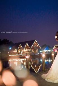 Lenka Studio chuyên Chụp ảnh cưới tại Hưng Yên - Marry.vn