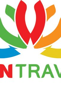TUN Travel chuyên Dịch vụ khác tại  - Marry.vn
