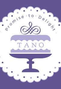 Tano Bakery chuyên Quà cưới tại Thành phố Hồ Chí Minh - Marry.vn