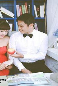 Minh Vượng - Bridal - Wedding Studio chuyên Chụp ảnh cưới tại Hưng Yên - Marry.vn