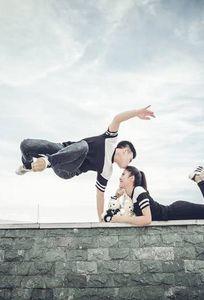 Miu Studio chuyên Chụp ảnh cưới tại Tỉnh Phú Thọ - Marry.vn