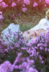 Nine Studio chuyên Trang phục cưới tại Hưng Yên - Marry.vn
