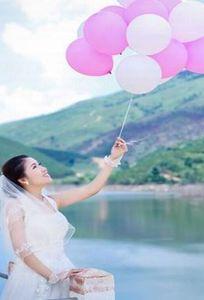 Phuong Bridal Dịch Vụ Trang Điểm - Hoa Cưới chuyên Trang phục cưới tại Gia Lai - Marry.vn