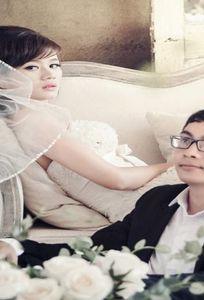 Studio Huy Hoài chuyên Chụp ảnh cưới tại Hưng Yên - Marry.vn