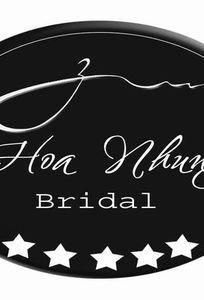 Wedding Studio Hòa Nhung chuyên Trang phục cưới tại Hưng Yên - Marry.vn