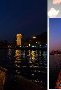 Mộc Studio chuyên Dịch vụ khác tại Bình Thuận - Marry.vn