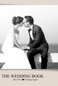 Sođa Studio chuyên Trang phục cưới tại Tỉnh Khánh Hòa - Marry.vn