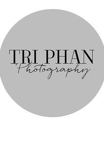 Tri Phan photography chuyên Chụp ảnh cưới tại Tỉnh Ninh Thuận - Marry.vn