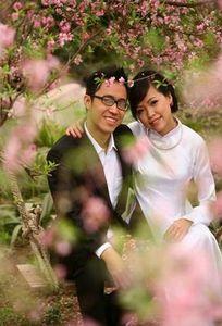 Áo Cưới Hoàng Hồng 7 chuyên Chụp ảnh cưới tại Bình Dương - Marry.vn