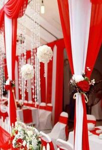 Bàn ghế đám cưới chuyên Dịch vụ khác tại  - Marry.vn