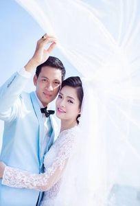 Hoa Cưới Studio chuyên Nhà hàng tiệc cưới tại Tỉnh Kiên Giang - Marry.vn