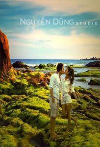 Nguyễn Dũng Studio chuyên Chụp ảnh cưới tại Cần Thơ - Marry.vn