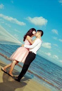 Tina wedding chuyên Dịch vụ khác tại Thành phố Hải Phòng - Marry.vn
