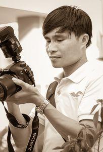 Dinh Studio chuyên Dịch vụ khác tại  - Marry.vn