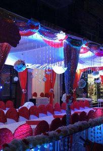Dịch vụ cưới An Phúc chuyên Wedding planner tại Tỉnh Hải Dương - Marry.vn