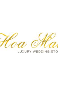 Hoa Mai Luxury Wedding Store chuyên Trang phục cưới tại Đà Nẵng - Marry.vn