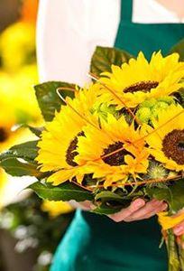 Florist chuyên Hoa cưới tại Thành phố Hồ Chí Minh - Marry.vn