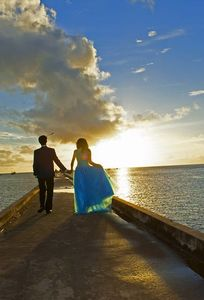 Studio áo cưới Hạnh Phúc chuyên Chụp ảnh cưới tại Tỉnh An Giang - Marry.vn