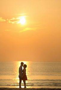 AnhTuan85 Studio chuyên Chụp ảnh cưới tại Thành phố Đà Nẵng - Marry.vn