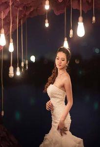 Emmal Studio chuyên Trang điểm cô dâu tại Hà Nội - Marry.vn
