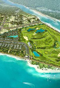Fusion Resort & Ala Carte Samson chuyên Trăng mật tại  - Marry.vn