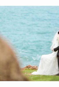 HuGo Wedding&Studio chuyên Chụp ảnh cưới tại Thành phố Đà Nẵng - Marry.vn
