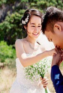 Lai Nguyễn studio chuyên Chụp ảnh cưới tại Thành phố Đà Nẵng - Marry.vn